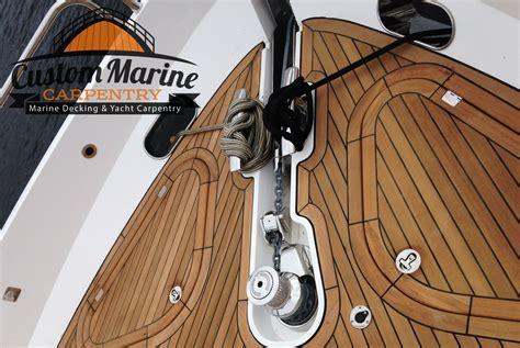 Deckadence Marine Flooring Australia by Teak Marine Carpet Images Marine Teak Flooring