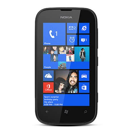 prix mobile nokia lumia 510 alg 233 rie achat en ligne t 233 l 233 phones
