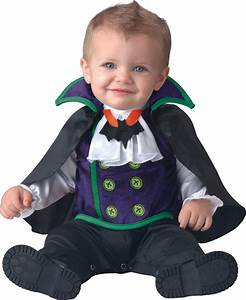 baby boy halloween costumes - AOL Image Search Results