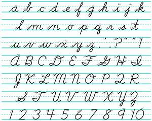 File:Cursive.svg - Wikimedia Commons