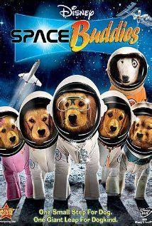 Working Dogs Badge Buddy Achievement Badge Buddies Space Buddies The Sixty Ninth In My Disney