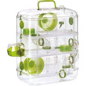 cage deco pas cher cage hamster pas cher