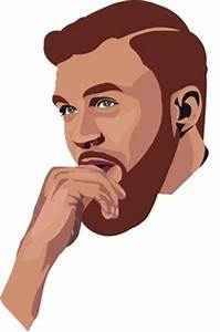 1000 Images About Jidenna Love On Pinterest Bet Awards