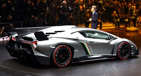 Sports Cars Lamborghini Wallpapers Hd