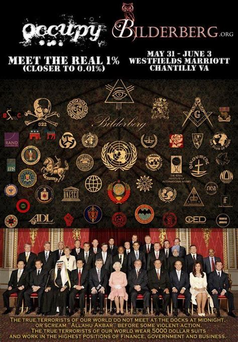 The Illuminati Members by 100 Ideas To Try About Up Satanism Illuminati