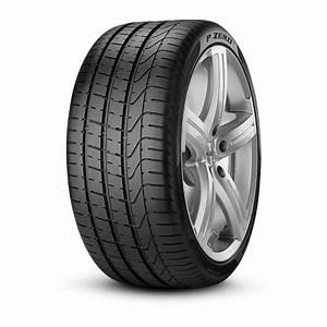 Pneu 215 45 R17 : pneu pirelli pzero nero 215 45 r17 91 y xl ~ Medecine-chirurgie-esthetiques.com Avis de Voitures