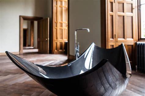 carbon fiber bathtub vessel freestanding carbon fiber bathtub and wash basin