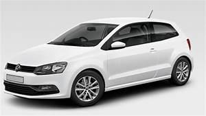 Volkswagen Bourg En Bresse : volkswagen polo 5 v 2 1 0 60 confortline 5p neuve ~ Carolinahurricanesstore.com Idées de Décoration