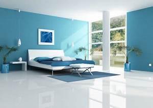 Code des couleurs de la decoration d39interieur for Les couleurs d interieur pour maison