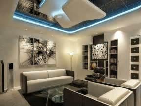 interior livingroom best modern false ceiling designs for living room interior designs