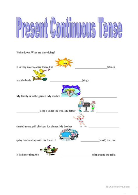 Who Is Who Worksheet  Free Esl Printable Worksheets Made By Teachers