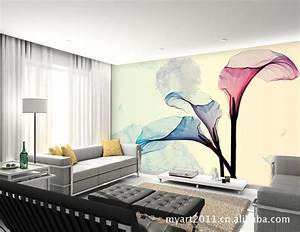 Home Interior Wallpapers