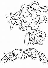 Coloring Powerpuff Pages Jojo Mojo Blossom Boys Amoeba Cartoon Character Template Getcolorings Amoebas Printable Char Getdrawings sketch template
