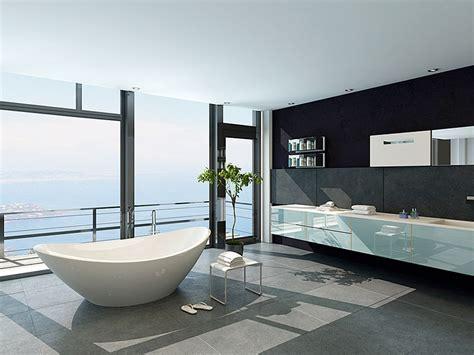 bureau stock salle de bains haut de gamme carrelages de salles de bain