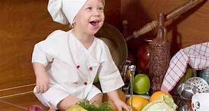 Mit Kindern Kochen : kochen mit kindern kleinkind und eltern ~ Eleganceandgraceweddings.com Haus und Dekorationen