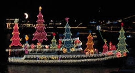 Boats For Sale Tri Cities Wa by Tri Cities Washington Lighted Boat Parade