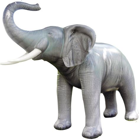 Elephant Party Supplies Fun Elephant Decorations. Value City Dining Room Tables. Room Cleaning Service. Decorative Sheet Metal Lowes. Leather Dining Room Chairs. Rectangle Dining Room Table. Elephant Decorations. 60th Anniversary Decorations. Hotel Room Furniture