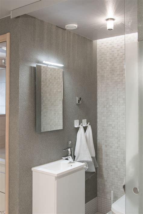 Calm Bathroom Colors by Calm Bathroom Colors Wikie Cloud Design Ideas