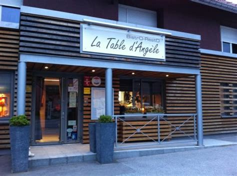 la table d ang 232 le la bresse restaurant avis num 233 ro de t 233 l 233 phone photos tripadvisor