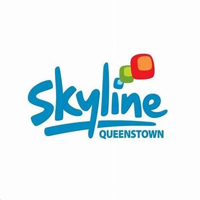 Queenstown Mountain Restaurant Biking Mtb Skyline Bar