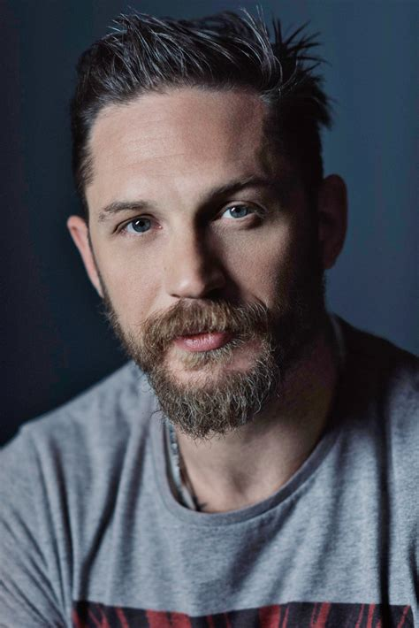 Tom Hardy Profile Images The Movie Database Tmdb