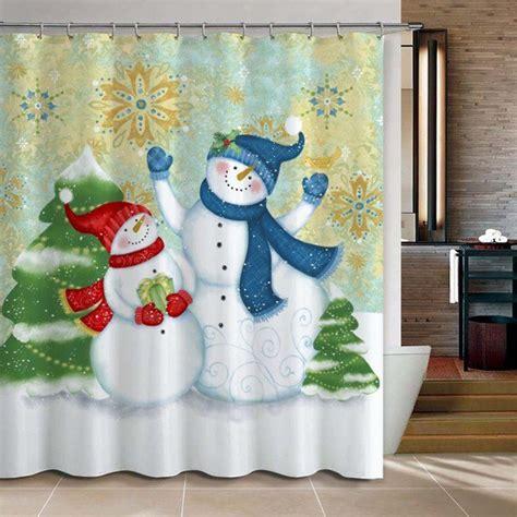 curtain inspiring corner curtain rod design corner window curtain inside fascinating corner window curtain curtains ideas curtain poles inspiring pictures