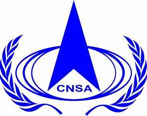 File:CNSA.svg - Wikipedia