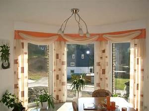 Moderne Wohnzimmer Vorhänge : welche vorh nge f rs wohnzimmer ~ Sanjose-hotels-ca.com Haus und Dekorationen