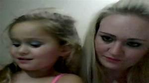 health lifestyle massachusetts mother trapped in custody battle in brazil