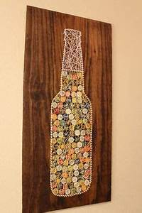 1000+ ideas about String Art Tutorials on Pinterest