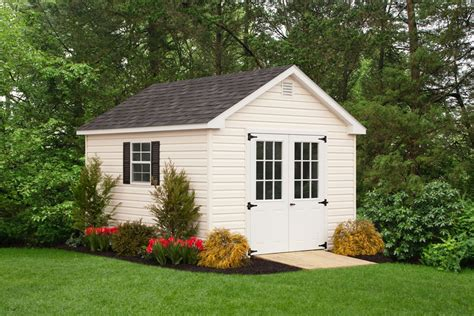 Storage Shed Plans 8x12 by 15 Lite Glass Door Pictures To Pin On Pinterest Pinsdaddy