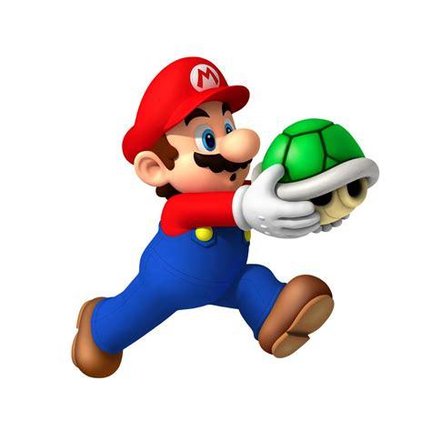 New Mario Games And Super Smash Bros 4 To Be At E3 2013