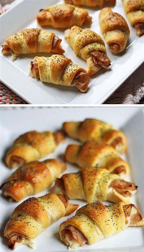 best christmas food for a crowd appetizers food ideas and appetizers for a crowd on