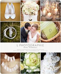 thanks to the couples featured in our saint louis bride With wedding photography ads