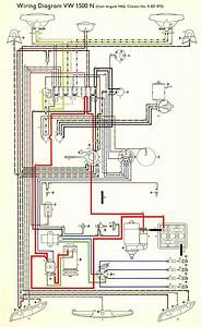 Chevy 1500 Wiring Diagrams