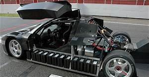 Kit Electrification Voiture : quimera aegt chim re ou possible r alit vid o blog automobile ~ Medecine-chirurgie-esthetiques.com Avis de Voitures