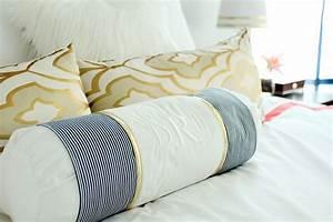 bolster pillowbright yellow throw pillows aent category With cheap bolster pillows