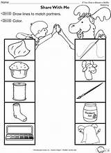 Coloring Pages Moose Muffin Give Activities Preschool Classroom Kindergarten Template Muffins Activity Sheet Printables Lesson Numeroff Laura Azcoloring Crafts Language sketch template