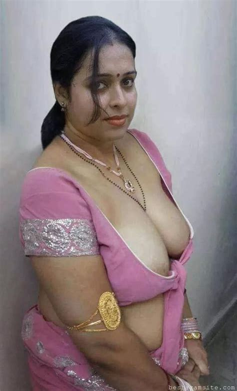 Pin By Afsana Kazi On Desi Indian Aunty Indian Models