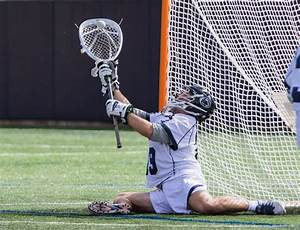 Penn State men's lacrosse struggles with faceoffs ...