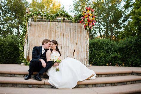 maravilla gardens wedding cost mini bridal