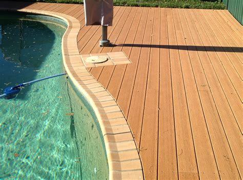 modwood decks  blog
