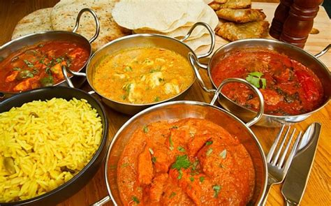 curry cuisine curry not in a hurry mukti 39 s kitchenmukti 39 s kitchen