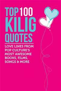 [48+] 100 Best ... Bagong Kilig Quotes