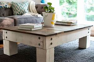 best 25 country coffee table ideas on pinterest farmhouse With farmhouse chic coffee table