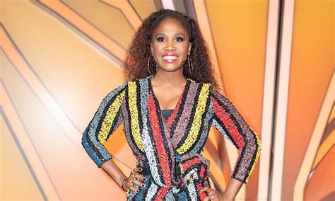 motsi mabuse who is the new strictly come judge motsi mabuse