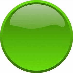 Free Green Shape Cliparts, Download Free Clip Art, Free ...