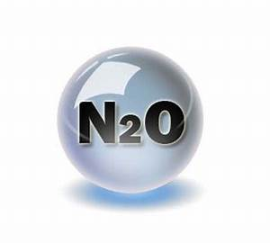 High Standard Medical Used N2o,Nitrous Oxide Gas,Laughing ...