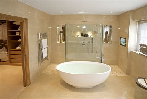 open bathroom designs bathroom creative open shower small bathroom interior design apinfectologia