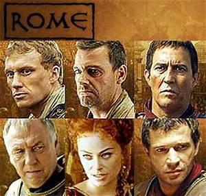 Serie Rome Streaming : presenta il mondo dei doppiatori zona telefilm roma ~ Medecine-chirurgie-esthetiques.com Avis de Voitures